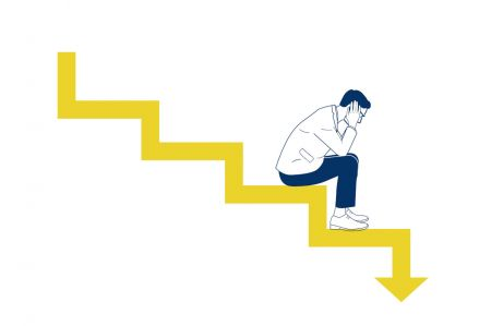 Errores comerciales críticos que pueden arruinar su cuenta Pocket Option